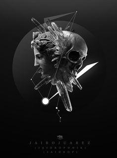 https://www.behance.net/gallery/20172461/KOKO-THE-SKULL