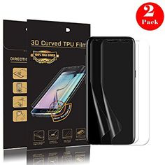 Skinomi Matte Full Body Protector Compatible with Galaxy Tab Active 2 International Version, LTE Screen Protector + Back Skin Cover Full Coverage Matte Skin Anti-Glare HD Film