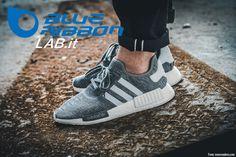 51 fantastiche immagini su Adidas NMD   Adidas nmd, Adidas