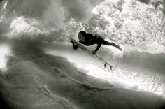 Morgan Maassen / Photo