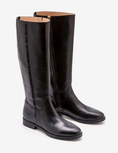 92a0fbd5745 112 Best Black Riding Boots images in 2019 | Black riding boots ...