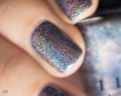 ILN Fall Collection 2015 Maiden lane swatch
