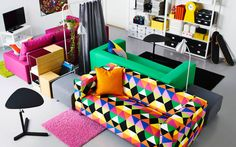 62 Best Ikea Catalogue Covers Images Blankets Ikea Catalogue