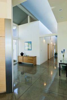 Luxury Houzz Basement Floors