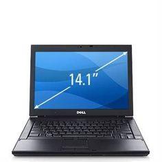 Comprar ordenadores segunda mano significa una buena relación entre precio y prestaciones. http://www.inforreg.es/