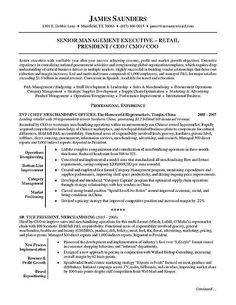 Resume Samples For Sales Executive Delectable 8 Best Sales Resume Tips Images On Pinterest  Resume Tips Job .
