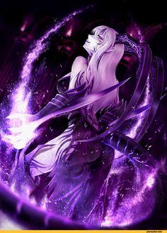 wada masanori Dragon Girl monster girl anime anime art