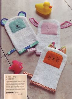 A Spoonful of Sugar Gant Bebe, Easy Sewing Projects, Sewing Hacks, Sewing  Blogs 30d1e0421f9