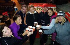 Tylko nie TRI - Triathlonsport #runners #mudrace #biegun.info #fun #dirty Ty