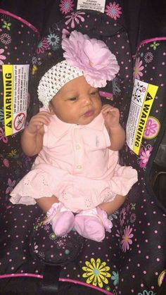 Baby Lisa Zodoriya ( Daughter of Mehlise ) Cute Black Babies, Beautiful Black Babies, Cute Little Baby, Pretty Baby, Cute Baby Girl, Beautiful Children, Little Babies, Cute Babies, Baby Kids