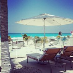 Cancun, Mexico @Le Blanc 허니문: 칸쿤,멕시코 @르블랑 호텔  http://cafe.naver.com/honeymooncenter