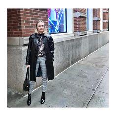 newyork street 2017