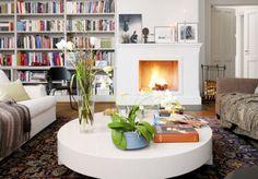 hemma bibliotek - Sök på Google