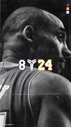 Kobe Bryant Quotes, Kobe Bryant 8, Kobe Bryant Family, Lakers Kobe Bryant, Kobe Bryant Iphone Wallpaper, Lakers Wallpaper, Football Wallpaper, Basketball Art, Basketball Legends