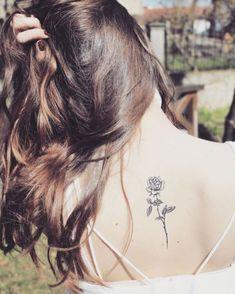 125 ideias de tatuagens pequenas para quem quer fazer a primeira | COSMOPOLITAN