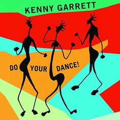 Do Your Dance! CD https://www.amazon.com/dp/B01F7FOIGY/ref=cm_sw_r_pi_dp_x_X85MybEDXHBC8