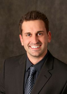 David Weintraub, Realtor and Assistant to Amy Green & Susan Meyers-Pyke