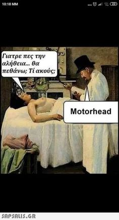 Ancient Memes, Tv, Movies, Movie Posters, Funny Shit, Greek, Funny Things, Films, Television Set