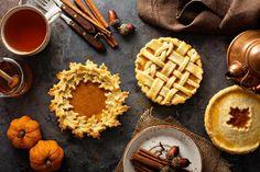 Pumpkin pie, czyli placek dyniowy: przepis na kultowe amerykańskie ciasto