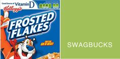 #SwagBucks New #SwagCode #3 has been released. Please visit http://gplus.to/ezswag to get the current active SwagBucks Swag Code. Expires Tuesday 21 April 2015 12:00 P.M. PDT. Thank you. #ezswag #UnitedStates #USA