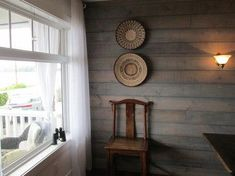 basement walls with shiplap - Google Search