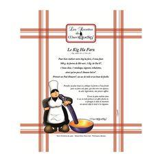 nouvelle Ulster Weavers Angleterre Cuisine Accessoire Cadeau Carte de Londres linge torchon