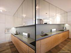 images/realizacje/mieszkanie-wawa-56/foto-07.jpg