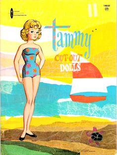 Tammy : papercat - Picasa Web Albums