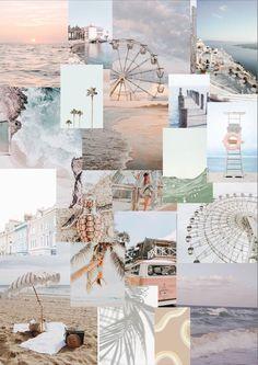 Pastel theme | Collage hintergrund, Pastell hintergrund, Hintergrundmotiv