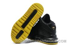 Cheap Jordans, Kids Jordans, Kid Shoes, Baby Shoes, Jordan Shoes For Kids, Air Max Sneakers, Sneakers Nike, Nike Lebron, Cheap Shoes