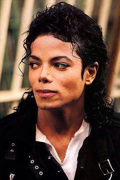 Michael Jackson - Michael Jackson Photo (38073200) - Fanpop