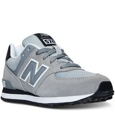 60 trendy sneakers outfit men casual new balance Nb Sneakers, Sneakers Outfit Casual, New Balance Sneakers, Retro Sneakers, Sneakers Fashion, Casual Shoes, Retro Shoes, Men Casual, New Balance Style
