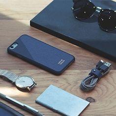 ACCESSORI SMARTPHONE & TABLET