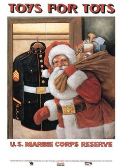 Ted E Bear S Toy Factory Is A 2017 Drop Off Location For Toys Tots