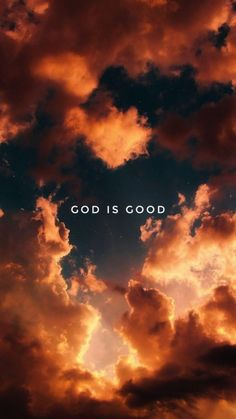God is good God is Good - Unique Wallpaper Quotes Iphone Background Wallpaper, Aesthetic Iphone Wallpaper, Aesthetic Wallpapers, Bible Verse Wallpaper Iphone, Phone Backgrounds, Jesus Wallpaper, Cross Wallpaper, Catholic Wallpaper, Christian Wallpaper