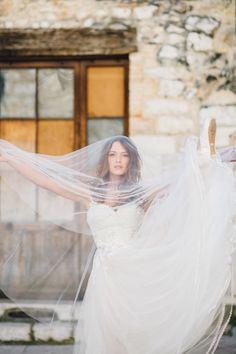 Lost In France Workshop by Mona Moe Machava Photography Wedding Blog, Dream Wedding, Norwegian Wedding, Bridal Portraits, Unique Weddings, Stylists, Hair Makeup, Workshop, Hair Accessories