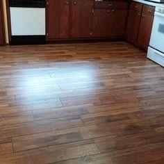 Pro #195103 | Best Handyman | Wauwatosa, WI 53226 Hardwood Floors, Flooring, Wood Floor Tiles, Wood Flooring, Floor