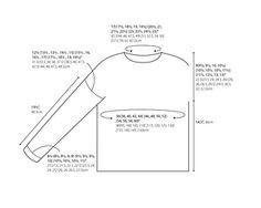 Thriepmuir-schematic_small2 - pullover by Ysolda - good schematic
