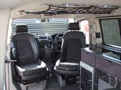 My T32 Project....in five weeks! - Page 4 - VW T4 Forum - VW T5 Forum