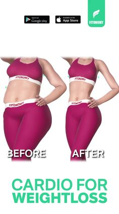 While cardio does burn calories and helps aid in weight loss you should give it a try to these exercises to get rid of fat. exercises at home fat burning Easy Workouts, At Home Workouts, Workout Exercises, Training Exercises, Butt Workouts, Lose Weight, Weight Loss, Weight Lifting, Fitness Workout For Women