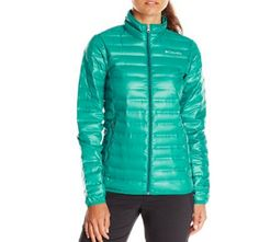 Columbia Sportswear Women's Plus Flash Forward Down Jacket *** Tried it! Click the image. : Plus size coats Plus Size Coats, Columbia Sportswear, Winter Jackets, Image, Clothes, Black, Fashion, Winter Coats, Outfits