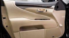 Delectable Interior Door Handles In Bulk and interior door handles discount