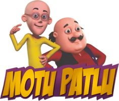 Motu Patlu Hd Wallpapers Pinterest Cartoon Cartoon Images And