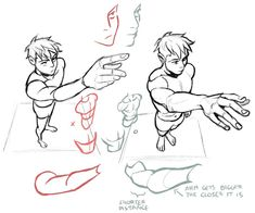 Manga Drawing Tips You Can Experience drawing tips With These Useful Tips Drawing Techniques, Drawing Tips, Drawing Sketches, Art Drawings, Drawing Hands, Pencil Drawings, Drawing Ideas, Sketching, Drawing Base