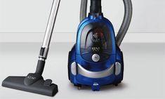 96 Best Best Vacuum Cleaner In India Images Clean Bed Vacuums