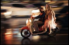 panning fast night and rain by ooka medias - 800K views : TY !