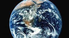 Жизнь на земле появилась на 1 млрд лет раньше чем мы думали