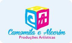 Home - Teatro Infantil l Animações de Festas l São Paulo l Camomila e Alecrim