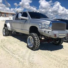 Ram Trucks, Dodge Trucks, Diesel Trucks, Lifted Trucks, Cool Trucks, Pickup Trucks, Lifted Cummins, Dodge Cummins, Dodge 2500