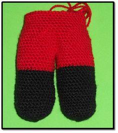 Knit Crochet, Diy And Crafts, Knitting, Goku, Ideas, Fashion, Amigurumi Doll, Templates, Feltro